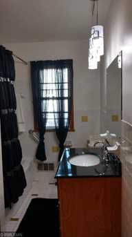 2026 Clear Ave - Photo 11