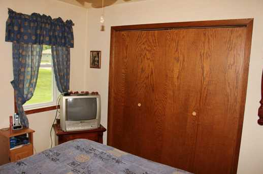 620 Ranchwood Dr - Photo 11