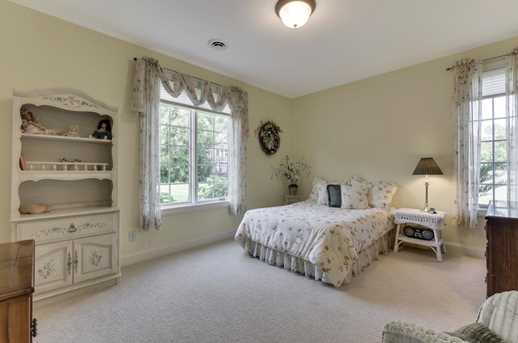 6415 Landings Court - Photo 23