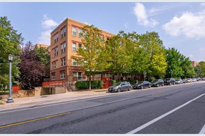 680 N 2nd Street #406 - Photo 1