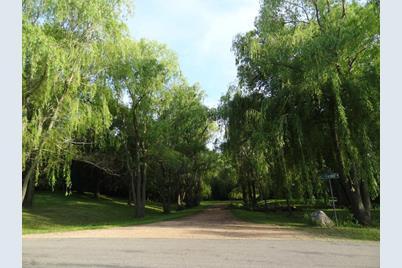 3980 Farmhill Court - Photo 1