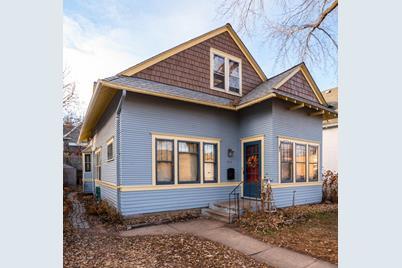 3924 Van Nest Avenue - Photo 1