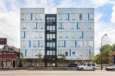 2015 Lyndale Avenue S #309 - Photo 1