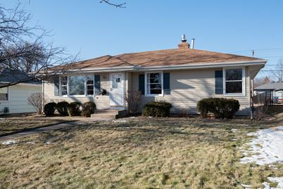 7208 14th Ave S Richfield Mn 55423 Mls 5131515 Coldwell Banker