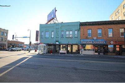 701 W Lake Street #Apt - Photo 1