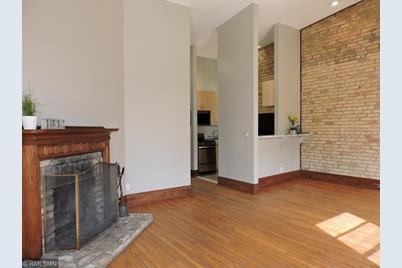 326 E 18th Street #326-5 - Photo 1