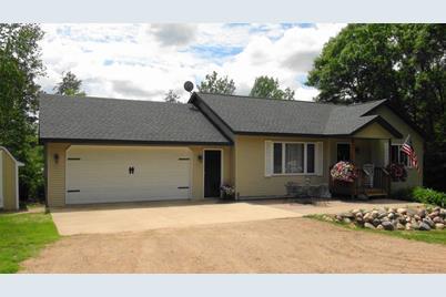 8747 Southview Drive - Photo 1