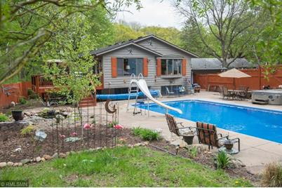 66 Coulee Road - Photo 1