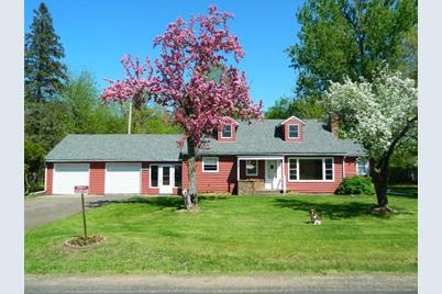 23548 County Rd W - Photo 1