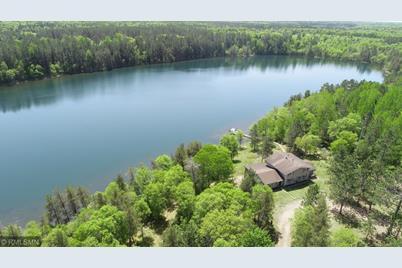 31111 Deer Lake Road - Photo 1