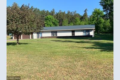 2120 S Brookview Drive - Photo 1