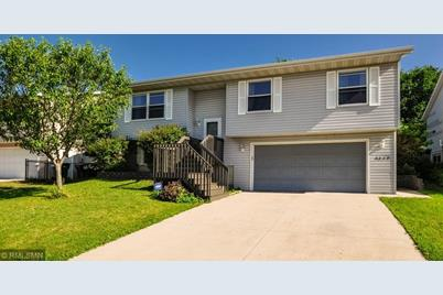 3049 Rose Heights Drive SE - Photo 1