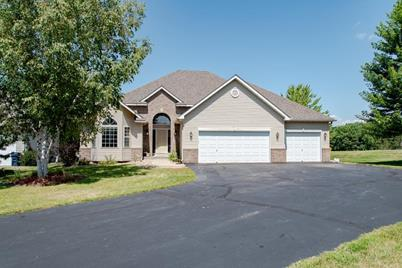 12625 Dutch Court, Apple Valley, MN 55124