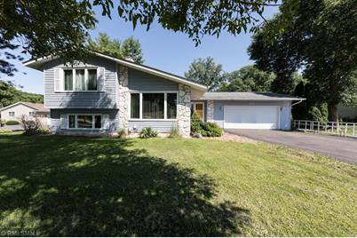 Fantastic 1219 S Shore Drive Forest Lake Mn 55025 Beutiful Home Inspiration Ommitmahrainfo