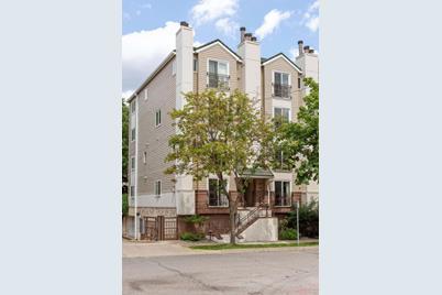 920 Lincoln Avenue - Photo 1