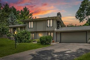 Bloomington, MN Homes For Sale & Real Estate