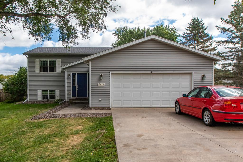 2424 22nd Ave SE, Rochester, MN 55904 - MLS 5289256 - Coldwell Banker