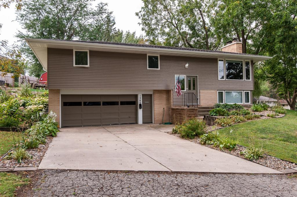 1348 20th St NW, Rochester, MN 55901 - MLS 5290714 - Coldwell Banker