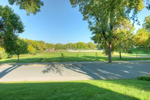 Fantastic Bloomington Mn Homes For Sale Real Estate Complete Home Design Collection Barbaintelli Responsecom