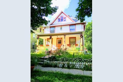 913 Laurel Avenue - Photo 1
