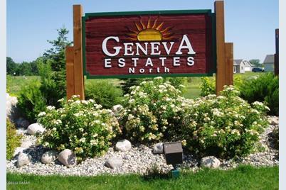 Blk 1 L 11 Geneva Road NE - Photo 1