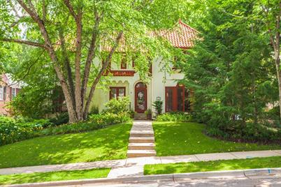 2821 Brookwood Terrace - Photo 1