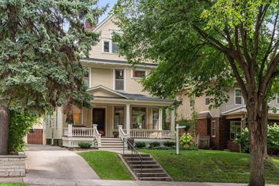 1729 Irving Avenue S - Photo 1