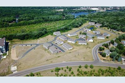 2147 Liberty Glen Loop - Photo 1