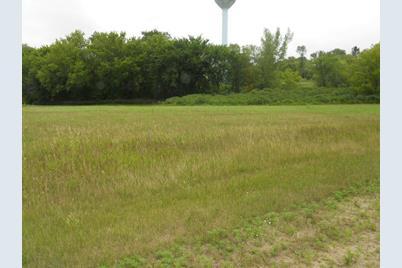 109 Hidden Meadows Drive - Photo 1