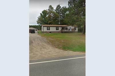 8948 County Road 127 - Photo 1