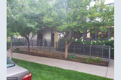 825 Berry Street #203 - Photo 1