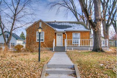 4546 Washburn Avenue N - Photo 1