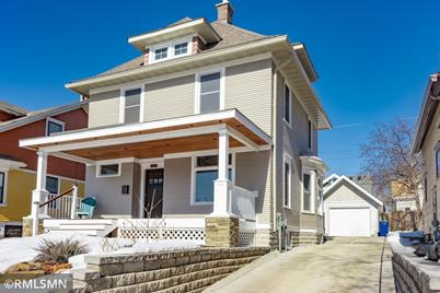 1311 Selby Avenue - Photo 1