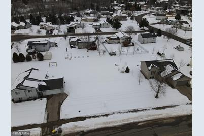 905 Southside Drive - Photo 1