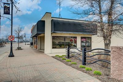 20 N Benton Drive - Photo 1