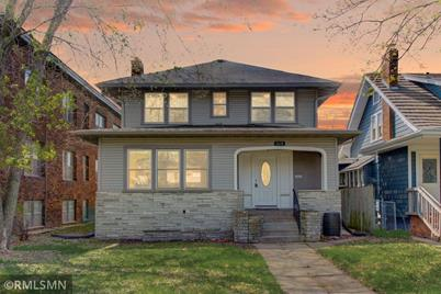 1676 Marshall Avenue - Photo 1