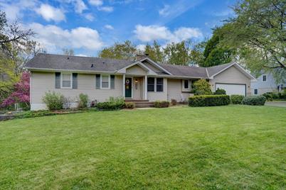 15607 Oak Ridge Road - Photo 1