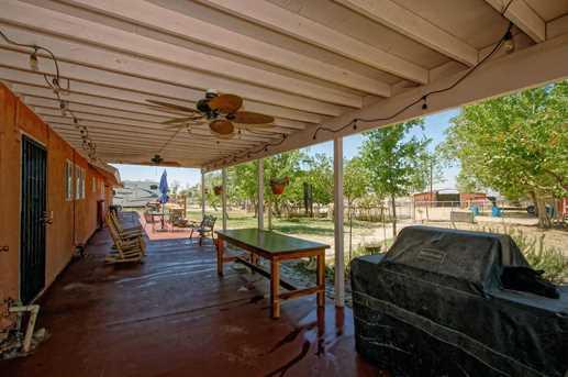 10414 Sierra Vista Road - Photo 35
