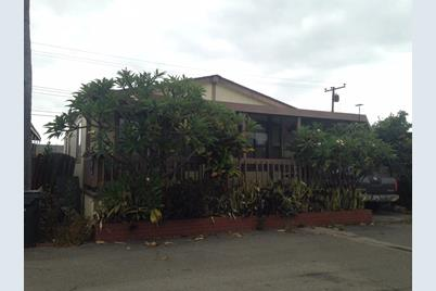 21111 Dolores St 146 Carson Ca 90745 Mls 501081 Coldwell
