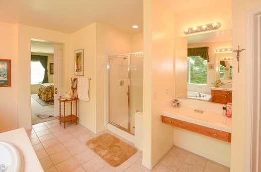 6806 Weeping Willow Ct - Photo 35