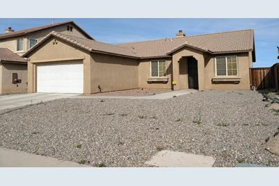 12555 Glen Canyon Lane - Photo 1