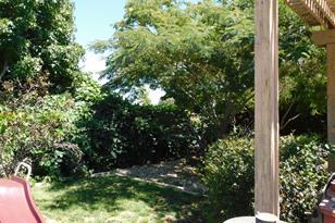 Cedar Middle School, Hesperia, CA Homes For Sale & Real Estate