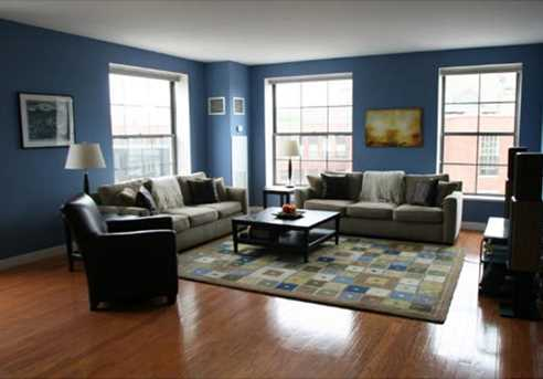 15 Waltham St #B506 - Photo 3