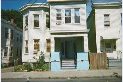 120 Shawmut Street - Photo 1