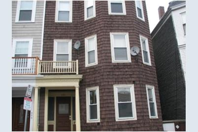 450 East Sixth Street - Photo 1
