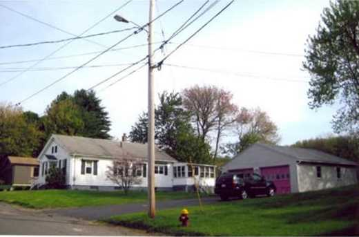 31 Laclede Avenue - Photo 2