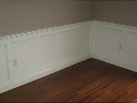 11 Renfrew Street #11 - Photo 2
