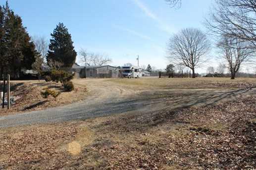 Lot 44-4 Obery - Photo 2