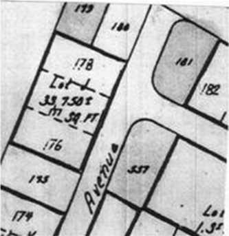 Lot 557 Chicopee Drive - Photo 1