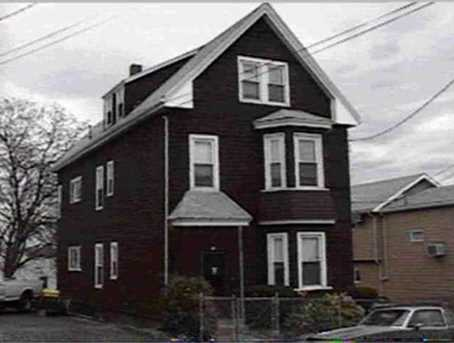 94 Carroll St - Photo 1